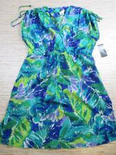 10909013839a1 Ralph Lauren Women s Cover-Up Swimwear