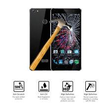 """Protector de Cristal de Vidrio Templado para Elephone H1 (3G) 5"""""""