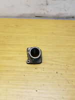Volvo S60 2.4 D5 Antifreeze Water Coolant Flange Thermostat Housing - 8636954