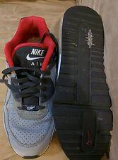 Nike Air Max Men's Size 10.5 walking running work ugly broken in
