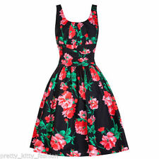 Unbranded Floral Regular Size Dresses for Women