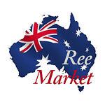 ree-market