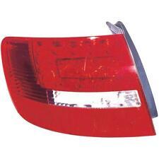 Rückleuchte links LED für Audi A6 Avant (4F5, C6) Bj. 08-08.11 Heckleuchte