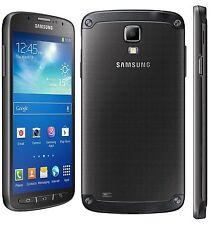 "Samsung Galaxy S4 Active i9295 Quad-Core 5.1"" 2GB RAM 16GB ROM 16MP Camera 4G"