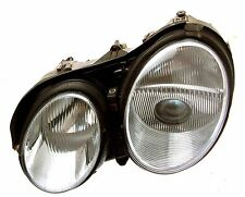 Mercedes W215 C215 CL Xenon Headlight Assembly Complete A2158200361