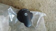 Lichtschalter Opel Kadett E NEU original Opel