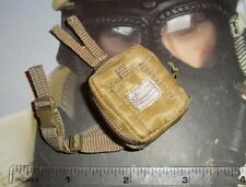 Soldier Story 1/6 Scale US Navy EODMU-11 Drop Leg Pouch SS-055