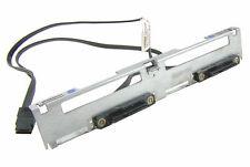 Cisco 43V7422 MCS-7800 Port Backplate w/ Cable | FRU 43V7423