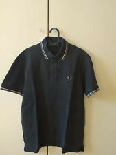 Polo Uomo Fred Perry 44