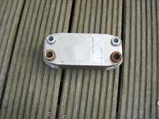Vaillant Ecotec Plus 824 831 837 plaque échangeur De Chaleur 178973