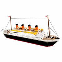 COBI RMS Titanic 1914 600pcs