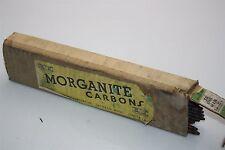 50x Graphite Morganite Carbons Link HIN Melting Mixing ROD Length 305mm Dia. 6mm