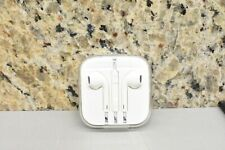 Ear buds for android i phone and other devices White