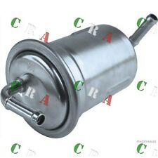 Filtro Carburante- filtre Carburant- Fuel FILTER -porter - Piaggio 2330087512000
