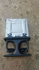 Lexus is 250 (2006-2010) Rear Centre Console cup holder