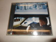 CD   Jon Bon Jovi  – Destination Anywhere
