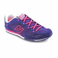 New Balance Women's Suede Athletic Shoes