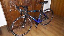 Bici da corsa Fondriest Carbonio