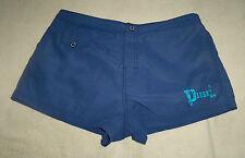 Men's Diesel Swim Shorts Large