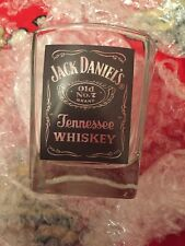 party time x 8 double packs collectables JD Tennessee Shot Glass Ice Moulds