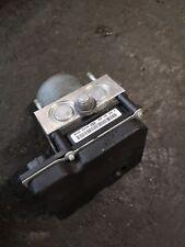 Vauxhall Corsa D VXR Bosch Bomba Abs 13321074 AB3 0265251189 0265951441