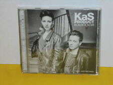 CD - KAS PRODUCT - BLACK & NOIR