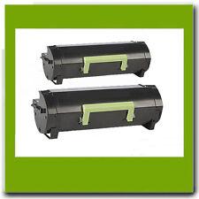 2PK NON-OEM DELL 593-BBYP GGCTW Toner Cartridge For S2830dn S2830n