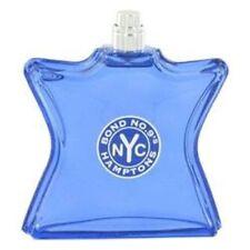 Bond No. 9 Hamptons 3.3 / 3.4 oz EDP Perfume Cologne for Men Women Tester