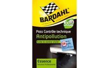 BARDAHL Pase ITV gasolina 9044