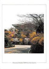 B95643 sheraton walker hill hotel and towers south korea