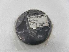 GENUINE HITACHI 878-410 878410 Nail Holder For NV83A Coil Nailer