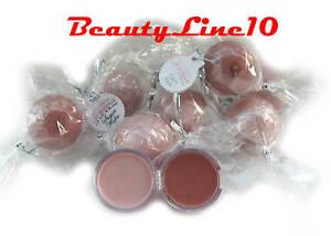 Bath & Body Works Tutti Dolci Lip Tint Gloss Sugar Wafer .5oz