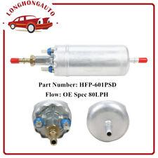 Diesel Fuel Pump For 98-03 Ford F250 F350 7.3L Powerstroke 0580464074 94-97 F250