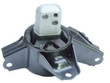 ENGINE MOUNT FITS KIA FORTE 10-13 2.0L MANUAL