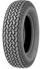 205/70 VR 15 Michelin XWX (205/70/15, 2057015, 205/70R15, 205-70-15, 205/70-15)