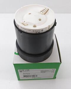Schneider XVBC9B Akustikelement 12-48V NEU OVP