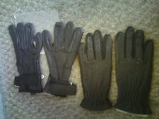 Cowboy Gloves Youth Small Equestrian
