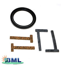 LAND ROVER RANGE ROVER SERIES 1/2/2A/3 OIL SEAL KIT. PART- 542492