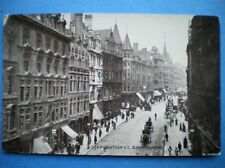 Birmingham Printed Collectable Warwickshire Postcards