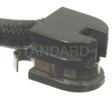 Frt Disc Brake Pad Sensor Wire PWS154 Standard Motor Products