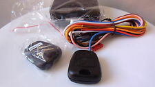UNIVERSAL REMOTE CONTROL CAR CENTRAL LOCKING SYSTEM KEYLESS ENTRY FITS CITROEN