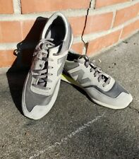 New Balance For l Womens CW620JJ2 Sneakers Gray Sz 9