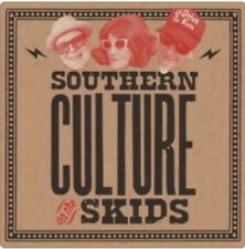 Bootleggers Choice - Southern Culture On The Skids (2018, CD NEUF)