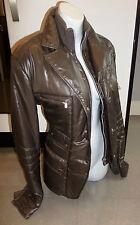 Belstaff Hip Length Biker Jackets for Women