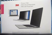 3M Privacy Filter PFMRR15 for MacBook Pro 15 with Retina Display