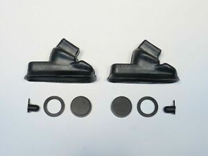 Wheel Cylinder Repair Kit Rear Fits Triumph TR2 TR3 MGA & Austin Healey Sprite
