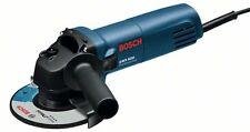 Bosch Professional Winkelschleifer GWS 600 Schleifen Trennen Stabil Robust Neu