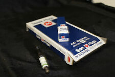 NOS AC Delco Spark Plugs 8 Pack R43NTSE 5614002 (C-4)