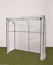 Folien mit bis 3 m²