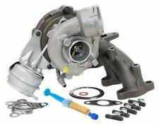 Turbolader 2,0 TDI 140 PS 03G253014N 03G253016H 03G253010 03G253019L BMP BMM BVD